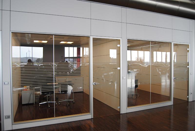 pareti-attrezzate-ufficio-svizzera
