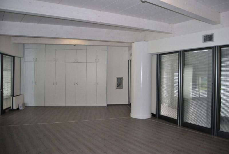 pareti- attrezzate-ufficio-mantova