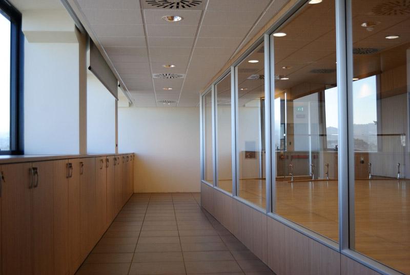 pareti-attrezzate-ufficio-bergamo