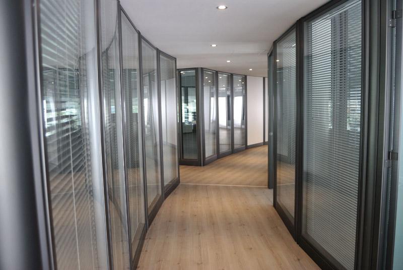 pannelli-divisori-ufficio