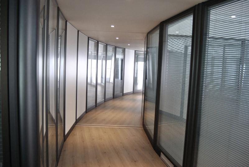 pareti-attrezzate-ufficio-como